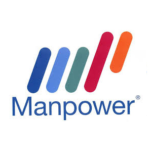 Manpower interim
