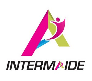 Logo Intermaide 2