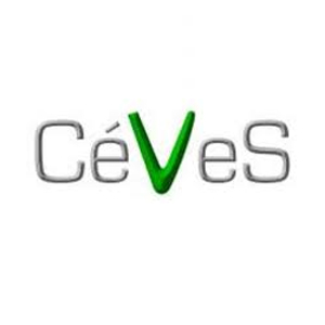 Logo CEVES